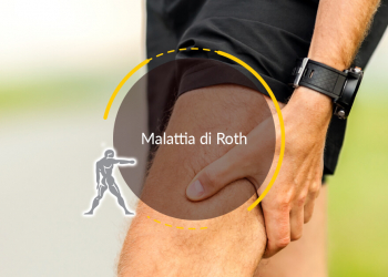Malattia di Roth