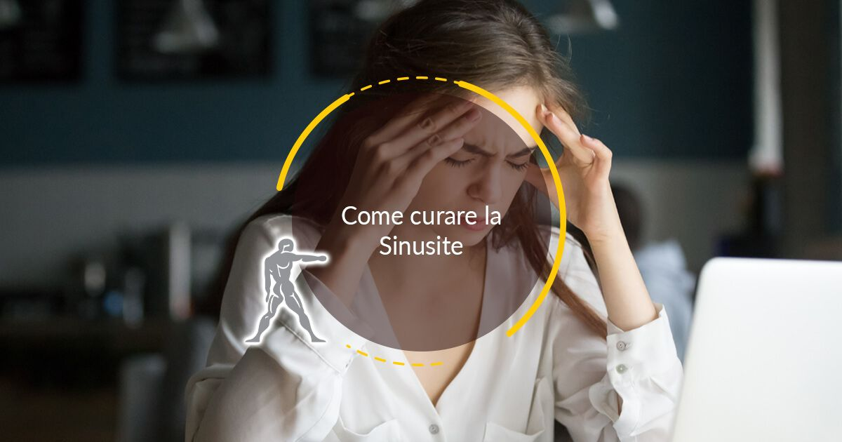 Come-curare-la-sinusite