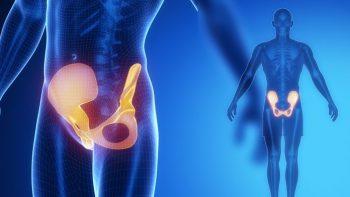 sintomi-pubalgia