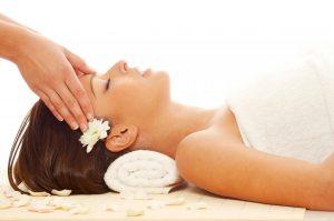 massaggi napoli