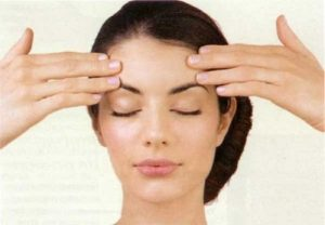 terapia paralisi facciale