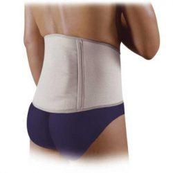 fascia per il dolore alla schiena