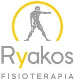 Ryakos Center