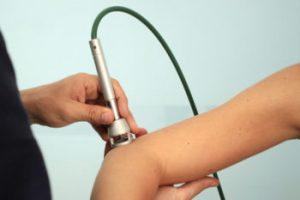 laserterapia-antalgica