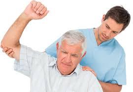 Fisioterapista-a-domicilio-prezzo