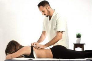 centro-fisioterapico