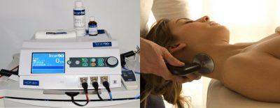 tecarterapia-cervicale