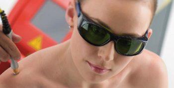 laserterapia-spalla