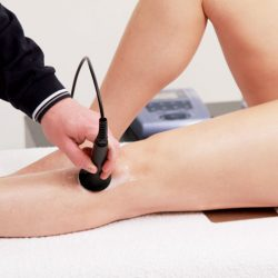 tecarterapia-ginocchio
