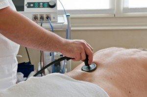 tecarterapia-lombare