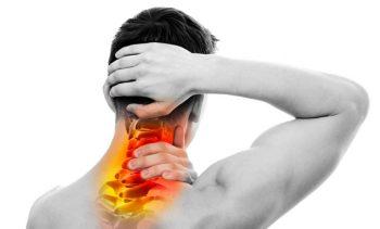 sintomi-cervicale
