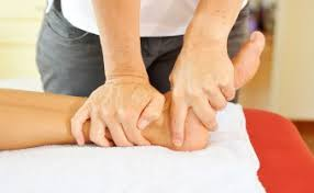 chinesi terapia attiva