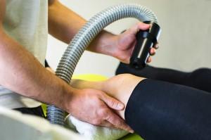crioterapia fisioterapia