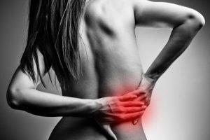 sintomi spondilolisi