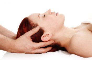 terapia per l artrosi cervicale