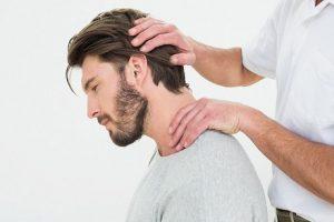 terapia per mal di testa