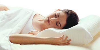 Cuscino Per La Cervicale Come Deve Essere.Cuscino Cervicale Quale Scegliere Ryakos Center