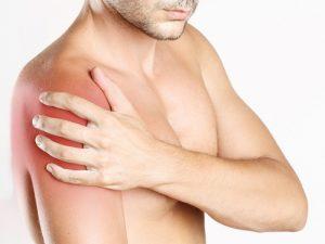 la-spalla-dolorosa