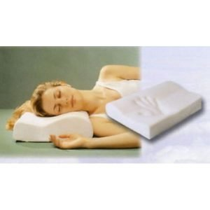 Il Miglior Materasso Per Dormire.Cuscino Cervicale Guida Alla Scelta Del Migliore Ryakos Center