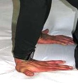 rimedi per il dolore al braccio