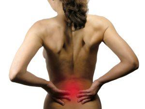 mal-di-schiena-cronico