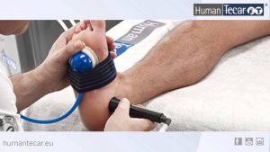 trattamento tonificazione muscolare viss