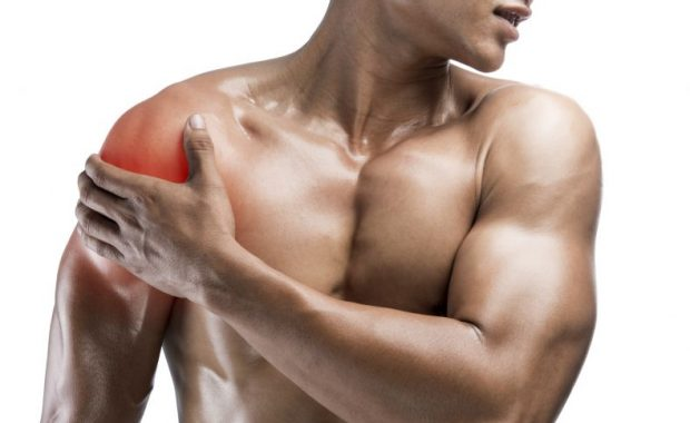 come si cura la tendinite del braccio