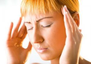 sintomi sinusite