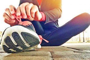 cosa fare per il dolore al tallone dopo la corsa
