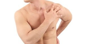 capsulite adesiva terapia
