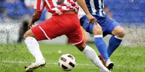 legamento-crociato-per-calciatori