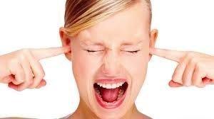 acufeni causati dalla cervicale