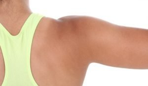 cura della lesione della cuffia dei rotatori