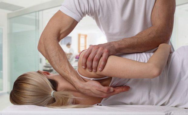 cura mal di schiena lombare