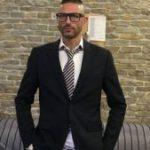 Intervista a Corrado Comunale