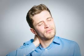 formicolio mano e dolore cervicale