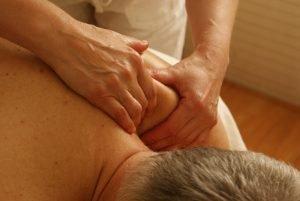 trattamento della cervicobrachialgia