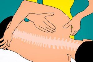 utilità delle manipolazioni cervicali