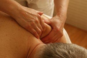 massaggi napoli vomero