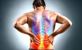 mal di schiena da stress