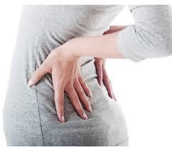 mal di schiena e dolore alla gamba
