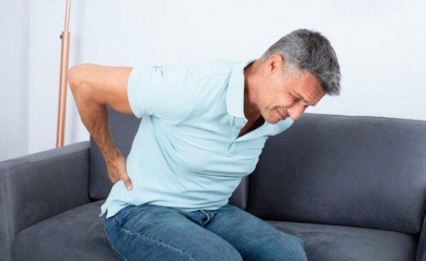 approccio multidisciplinare nel mal di schiena