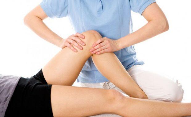 terapia manuale osteopatica