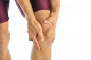 come curare la sublussazione rotulea