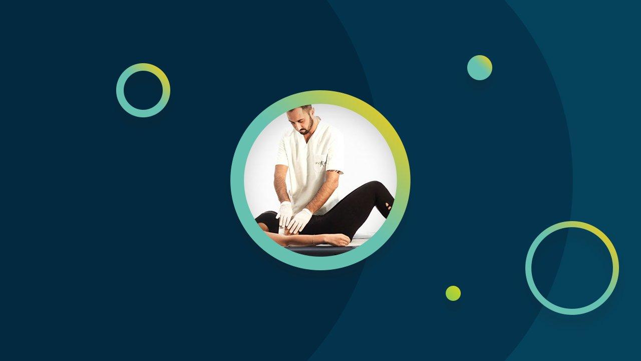 Centro-di-fisioterapia-e-riabilitazione-a-Napoli-Vomero
