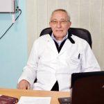 Intervista al Dott. Michele Franzese
