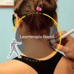 Laserterapia Napoli