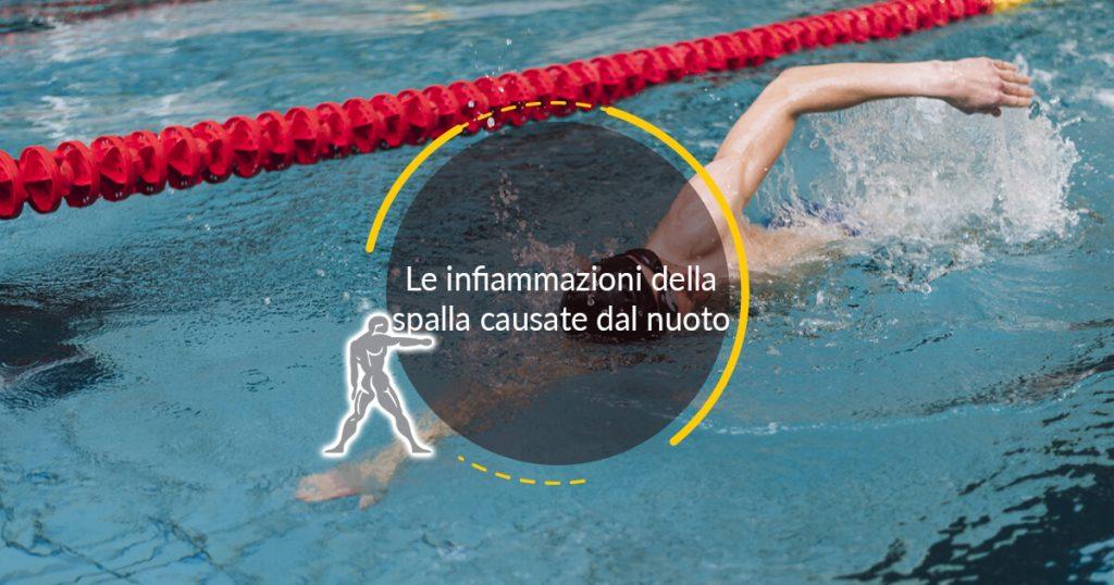 Le-infiammazioni-della-spalla-causate-dal-nuoto