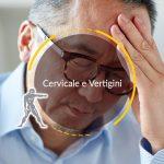 Cervicale e Vertigini